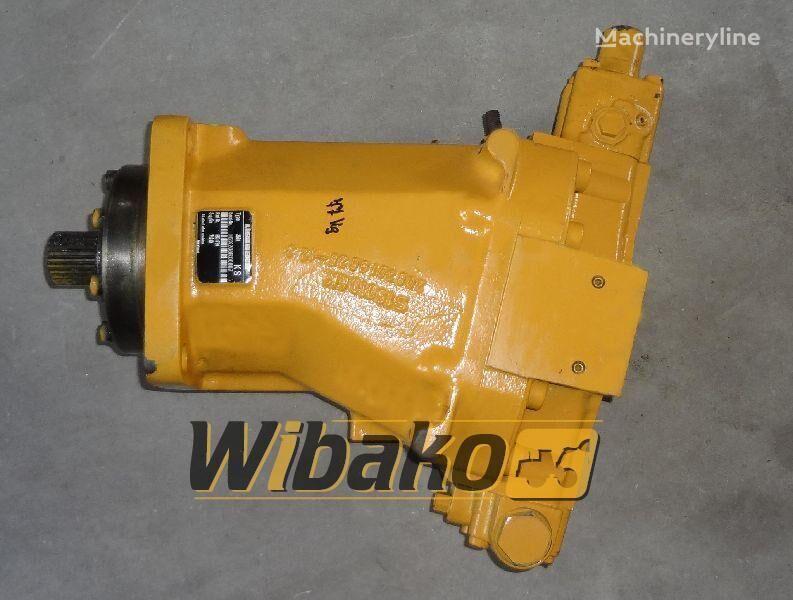 pezzi di ricambi  Drive motor Liebherr 5801760 per altre macchine edili 5801760