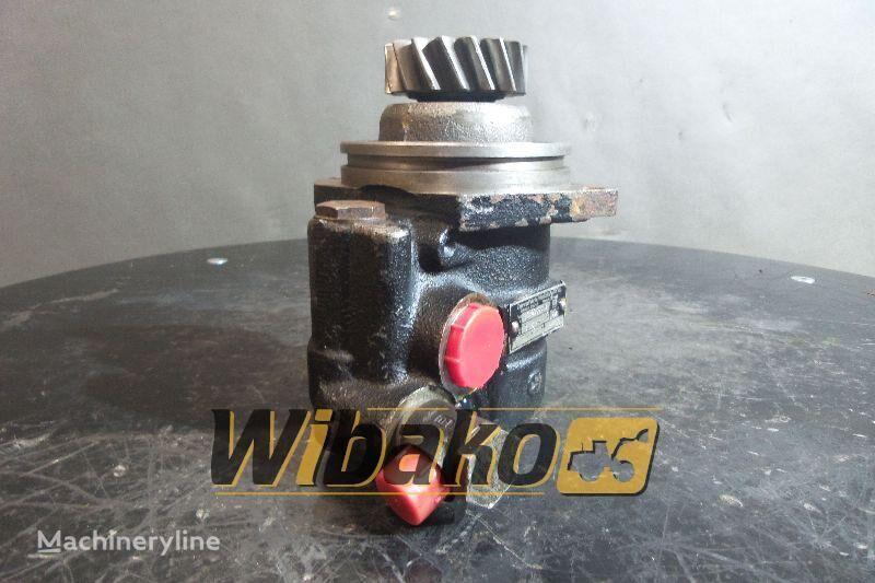 pezzi di ricambi  Gear pump ZF 7672955319 per altre macchine edili 7672955319