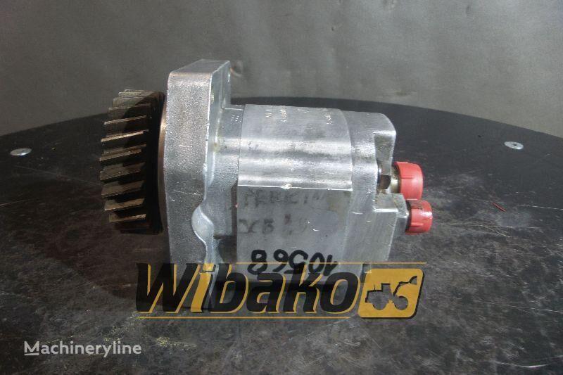 pezzi di ricambi  Gear pump Ultra 80110997 per altre macchine edili 80110997