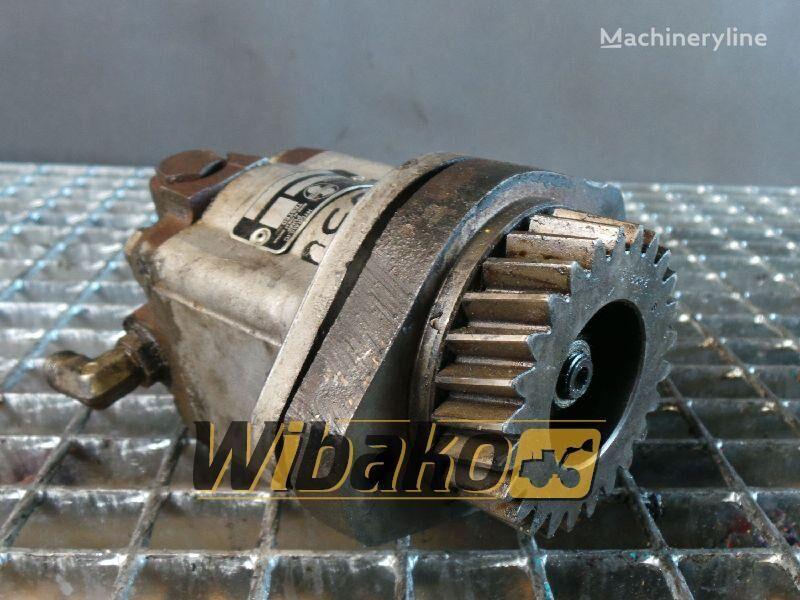 pezzi di ricambi  Gear pump Sundstrank A15L18303 per escavatore A15L18303