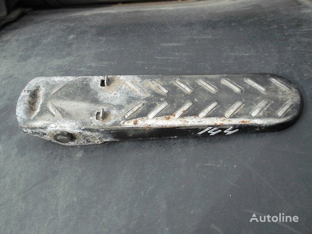 pezzi di ricambi  Pedal tormoza per camion DAF