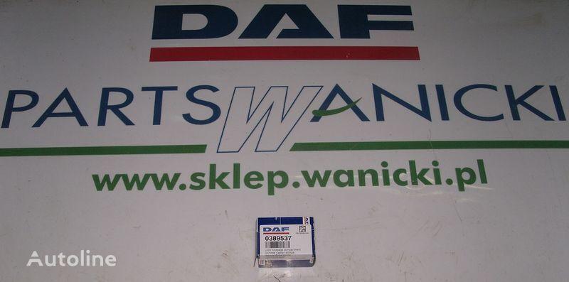pezzi di ricambi  DAF ZAMEK SCHOWKA per trattore stradale DAF XF 105 XF 95 nuova