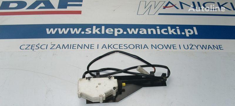 pezzi di ricambi  DAF SIŁOWNIK SILNICZEK ZAMKA CENTRALNEGO, Motor, central door locking per trattore stradale DAF XF 95, XF 105, CF 65,75,85