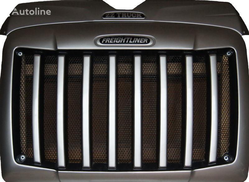 pezzi di ricambi  Prodayu reshetku radiatora per camion FREIGHTLINER Century nuova