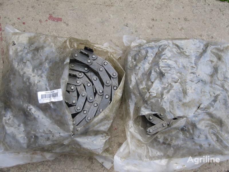 pezzi di ricambi  Nimechchina Lancyug transportera pohiloyi kameri per mietitrebbia JOHN DEERE 1188 nuova
