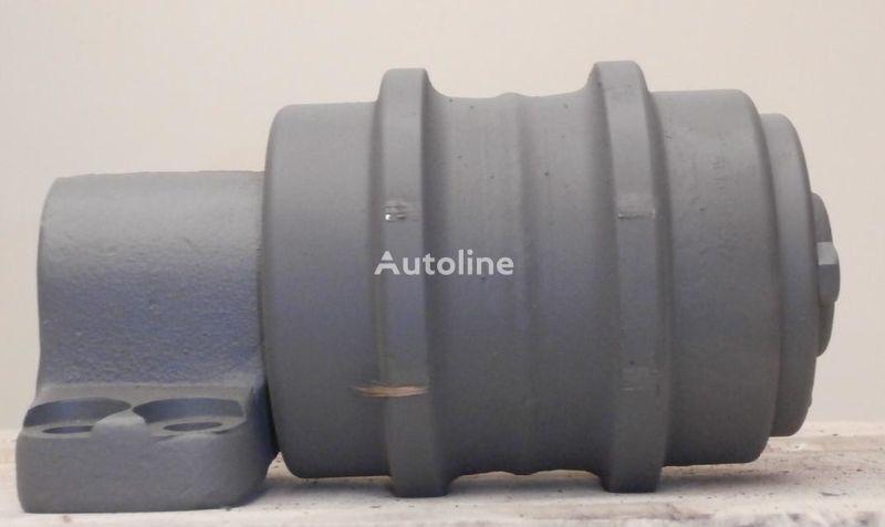 pezzi di ricambi  Top roller - Tragrolle - Rolka podtrzymująca per escavatore LIEBHERR 914