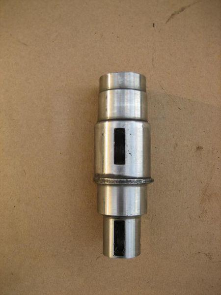 pezzi di ricambi  Val 4014P-4618016 per carrello elevatore LVOVSKII nuova