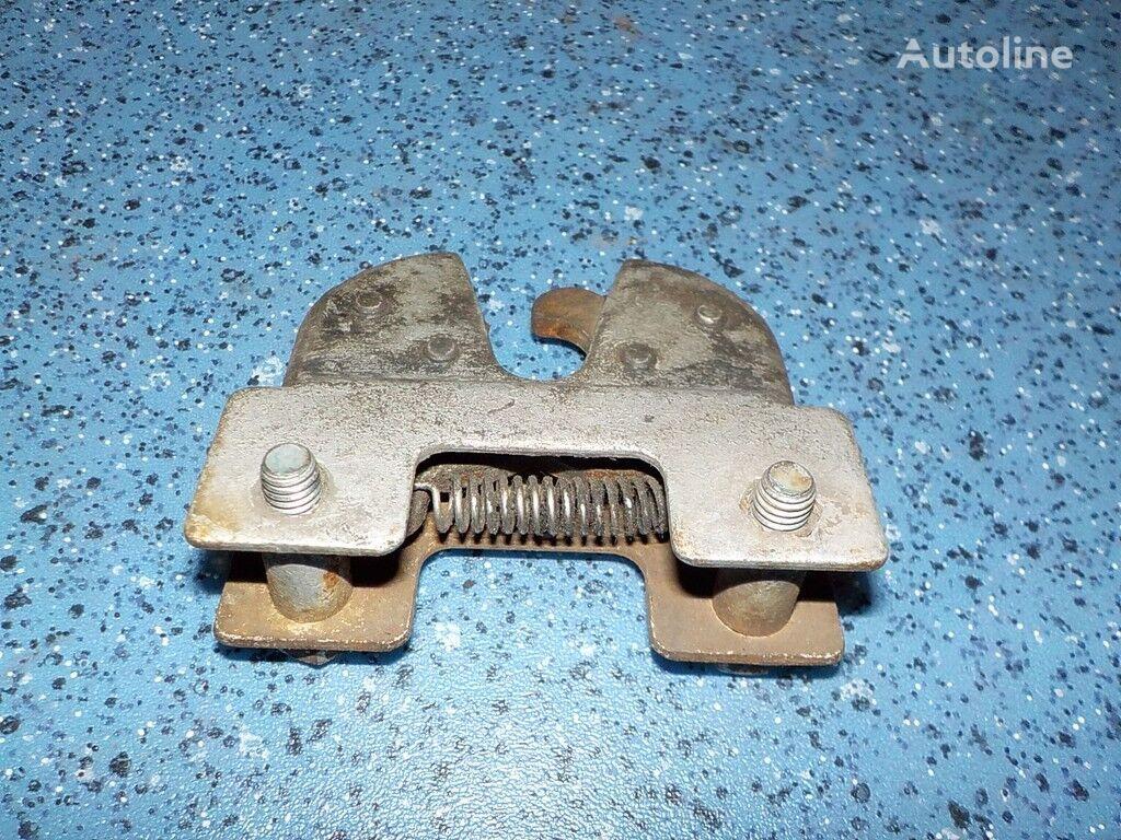 pezzi di ricambi  Zamok kapota per camion MAN
