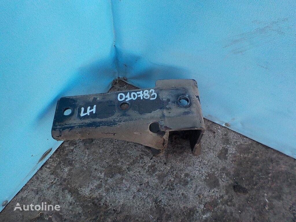 pezzi di ricambi  Konsol zamka kabiny LH per camion MAN