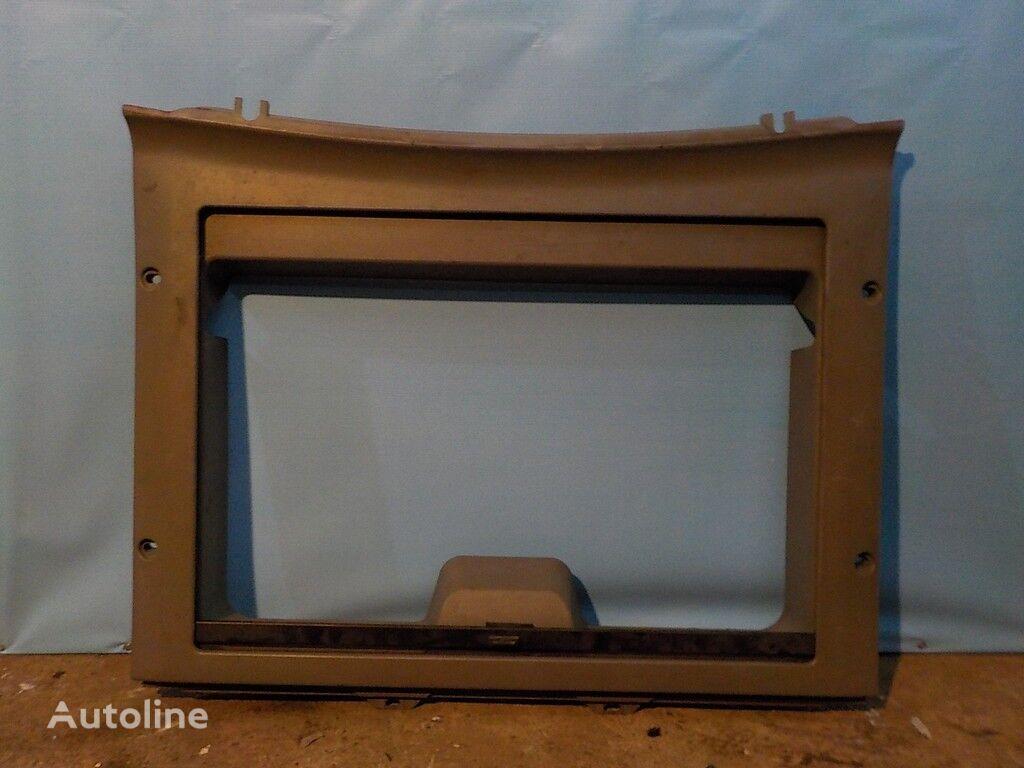pezzi di ricambi  Panel kryshi per camion MERCEDES-BENZ