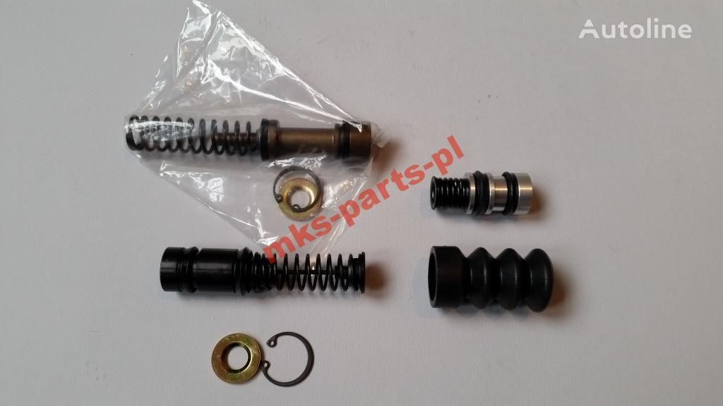 pezzi di ricambi  -cylinder assy clutch power (repair kit) per camion MITSUBISHI CANTER SIŁOWNIK SPRZĘGŁA - REPERATURKA nuova