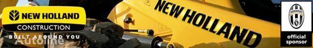 pezzi di ricambi  Zapchasti dlya ekskavatora  NEW HOLLAND, O&K ... per escavatore O&K