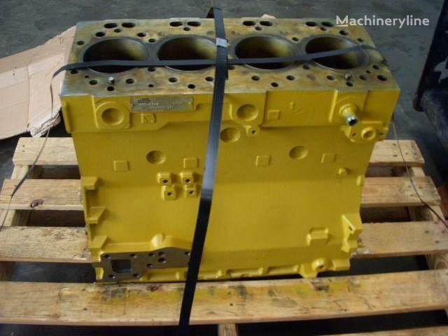 pezzi di ricambi per altre macchine edili PERKINS CAT Volvo Deutz Motor / engine