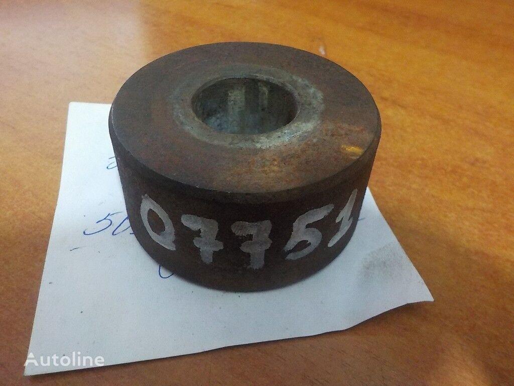 pezzi di ricambi  Vtulka zadney ressory per camion RENAULT