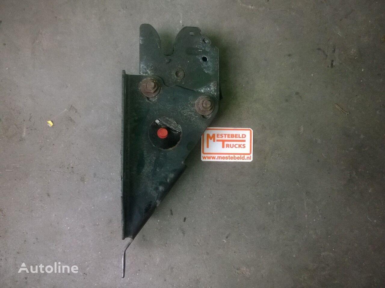 pezzi di ricambi  Cabineslot per camion RENAULT Cabineslot L/R