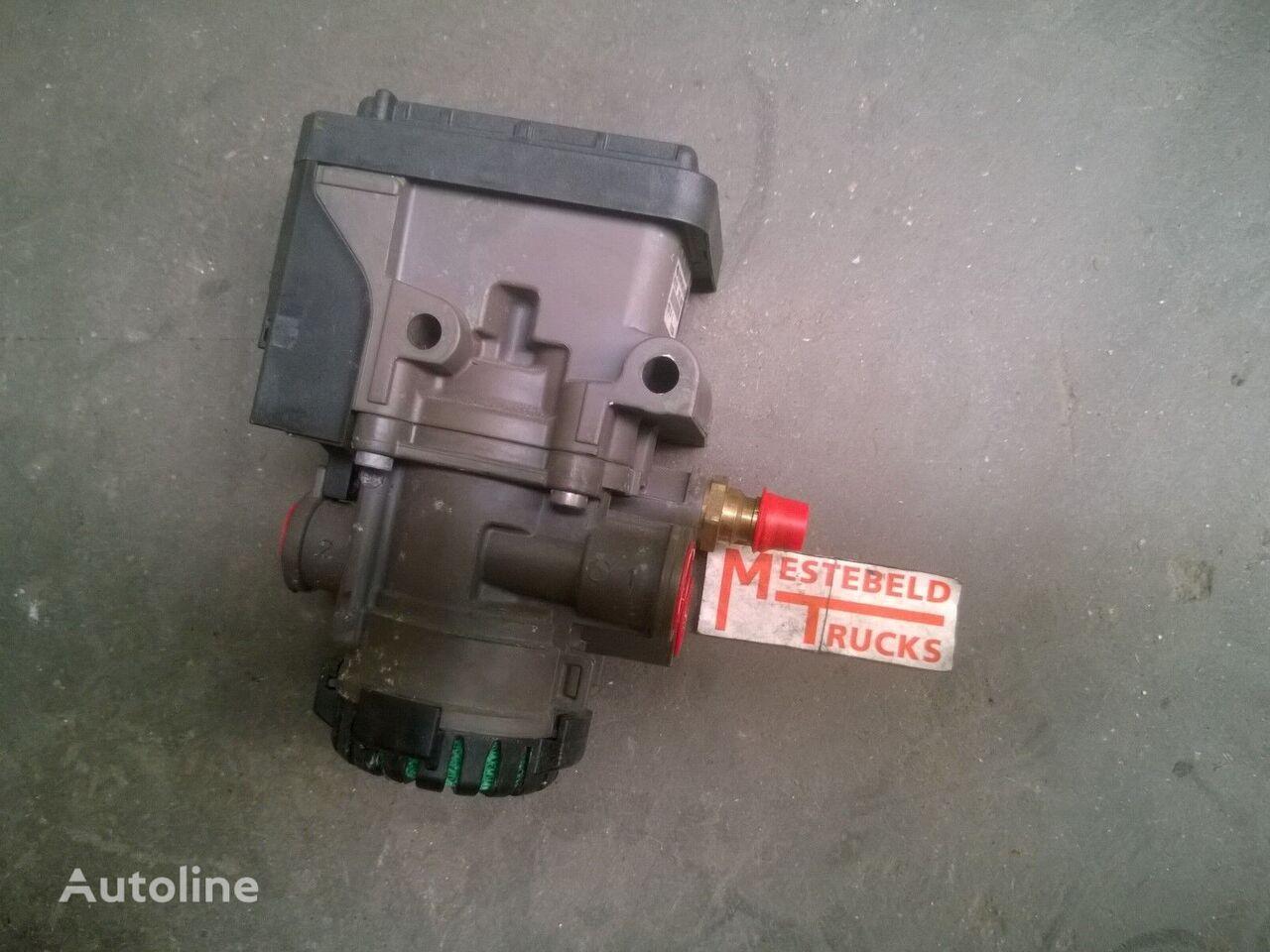 pezzi di ricambi  EBS Voorasmodulator per camion RENAULT EBS Voorasmodulator
