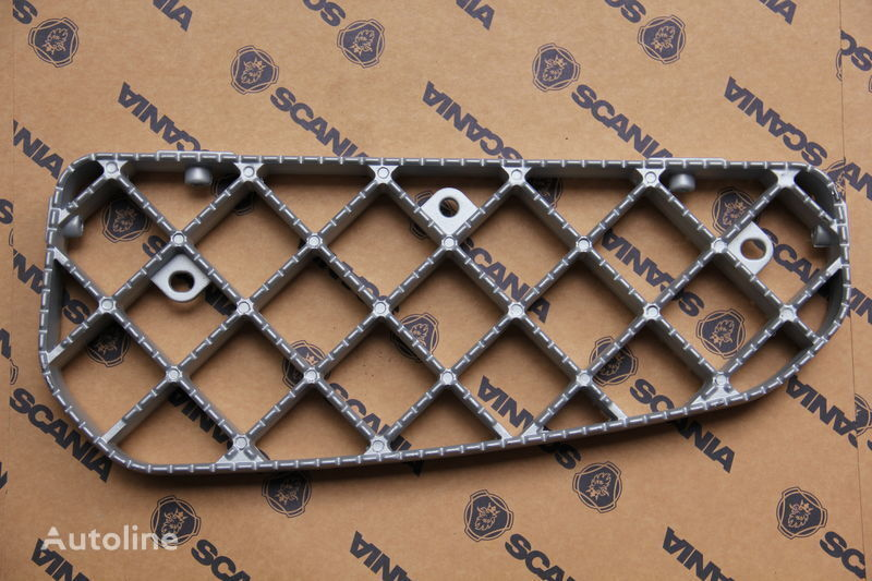 pezzi di ricambi  SCANIA STOPIEŃ DOLNY per trattore stradale SCANIA nuova