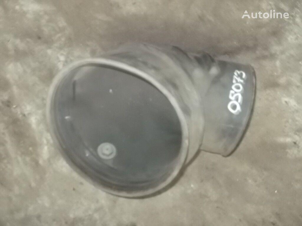 pezzi di ricambi  Gofra vozduhovoda per camion SCANIA