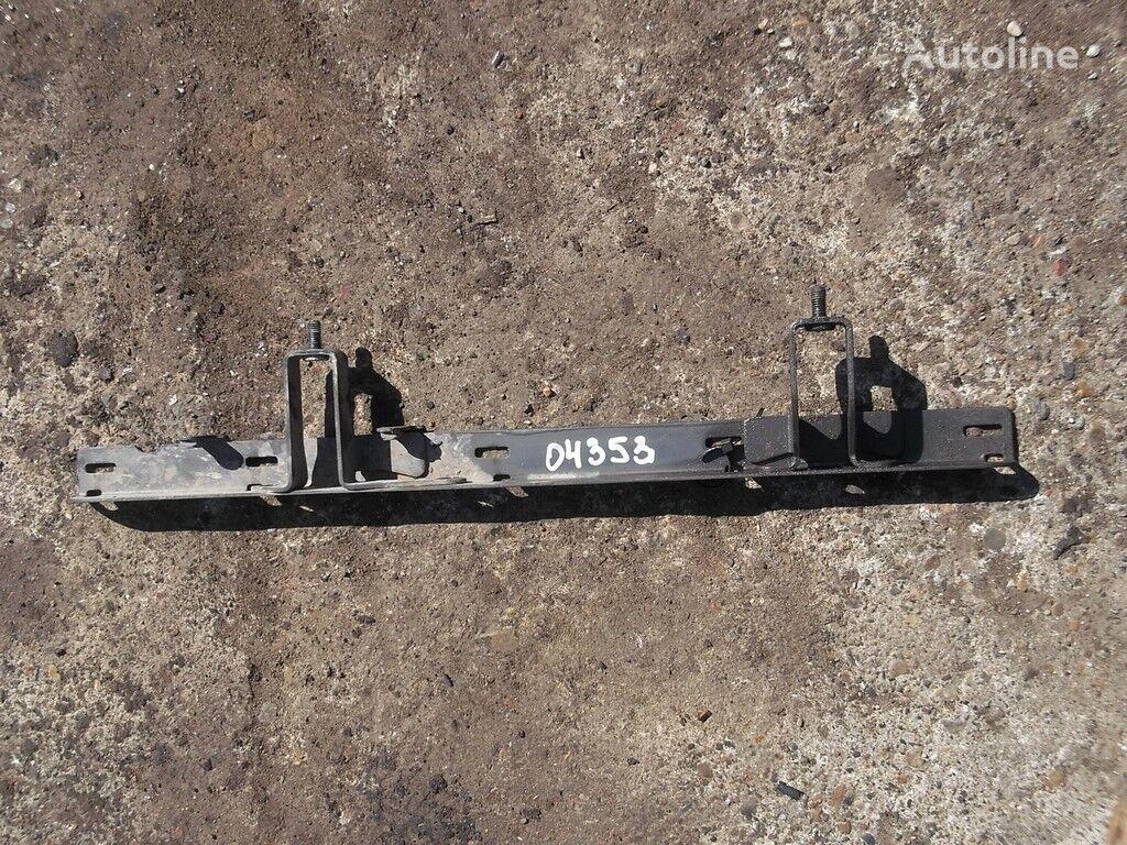 pezzi di ricambi  Kanal per camion SCANIA