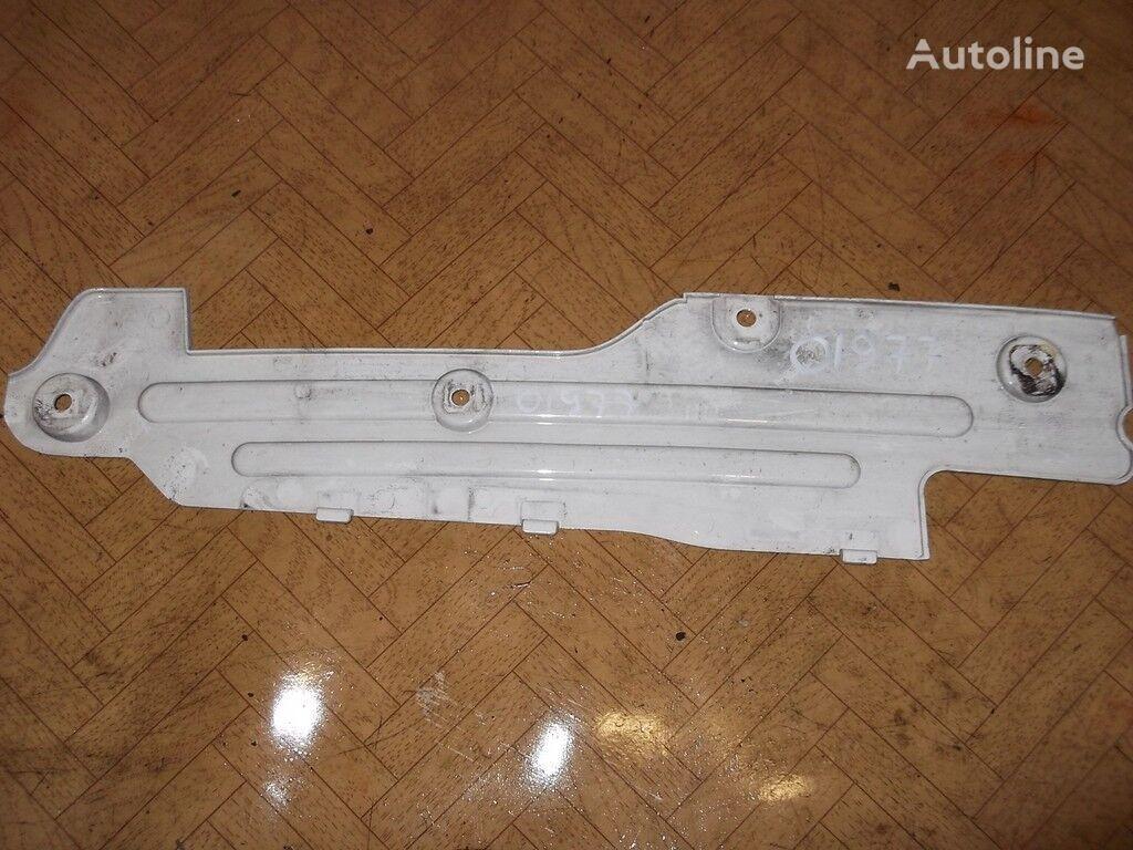 pezzi di ricambi  Zakryvayushchaya panel per camion VOLVO