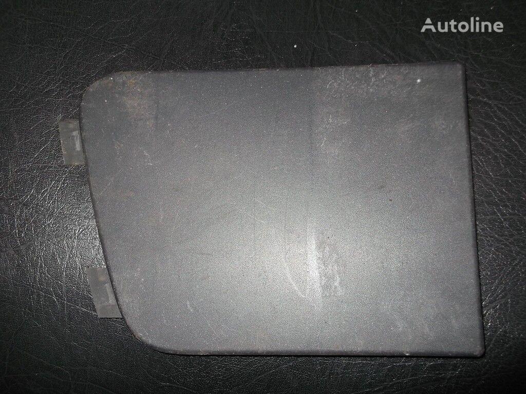 pezzi di ricambi  Volvo Zaglushka reshetki radiatora per camion VOLVO