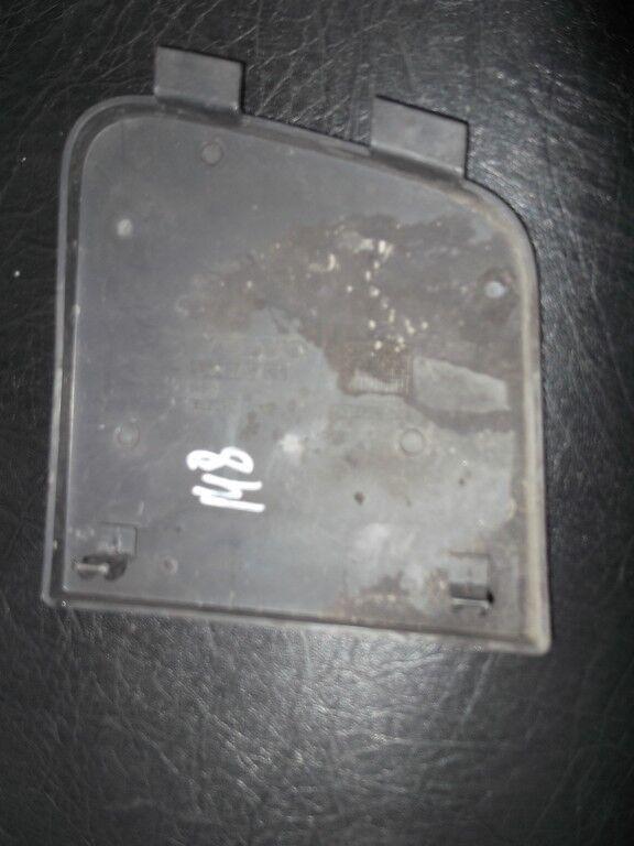 pezzi di ricambi  Kryshka nizhney reshetki radiatora per camion VOLVO