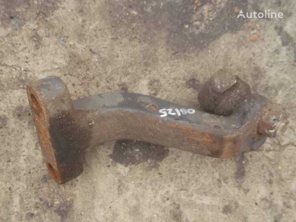 pezzi di ricambi  Rulevoy rychag per camion VOLVO