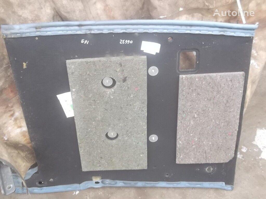 pezzi di ricambi  Bokovaya panel per camion VOLVO