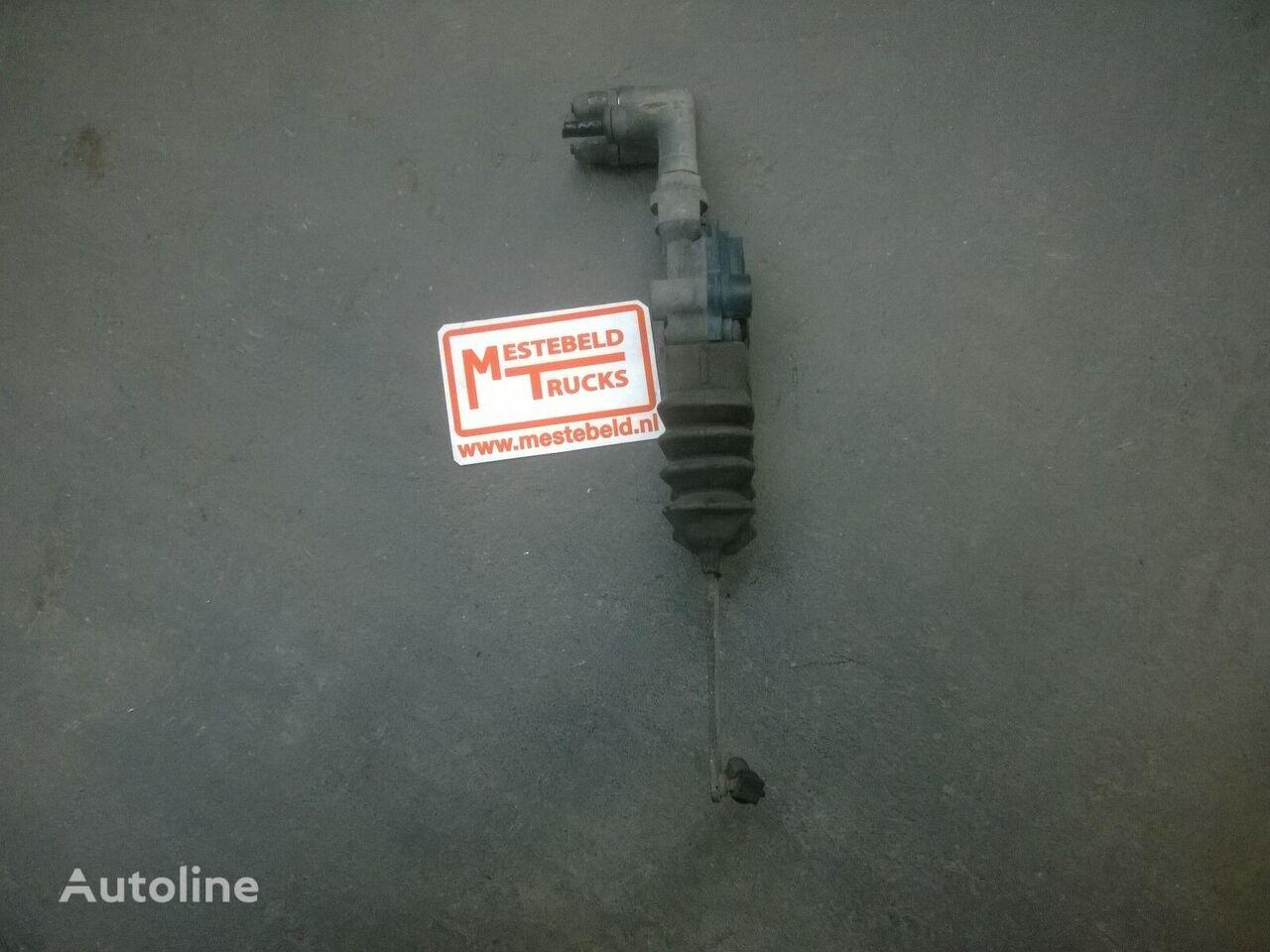 pezzi di ricambi  Niveauklep cabineslot per trattore stradale VOLVO Niveauklep cabineslot FH