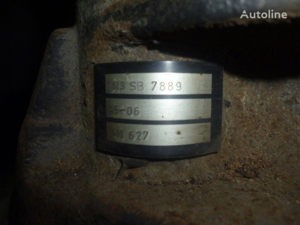 pinze freno  tormoznoy  SB 7889 per camion