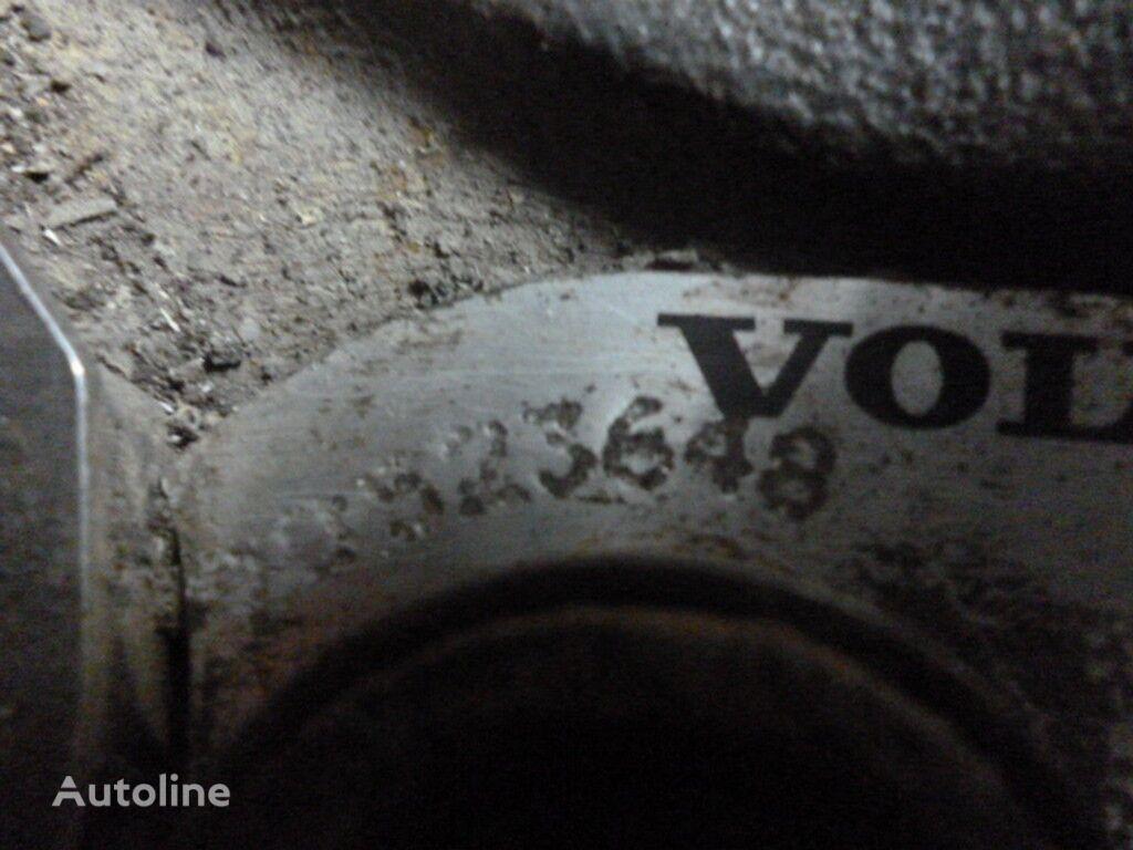 pinze freno  zadniy levyy Volvo per camion