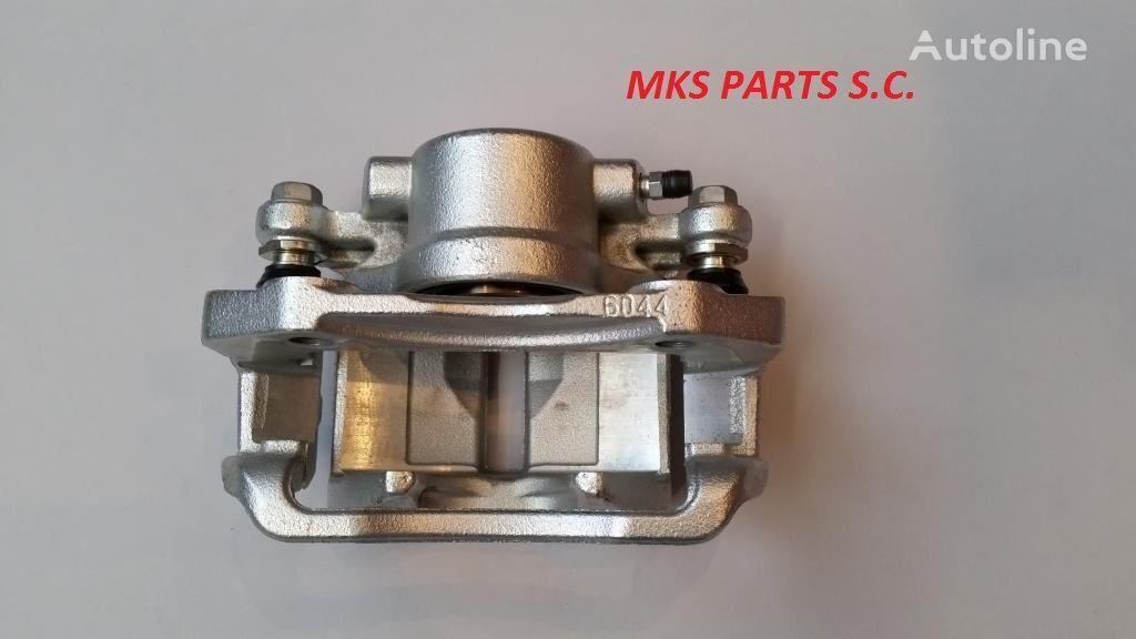 pinze freno  - NEW BRAKE CALIPER RR - per camion MITSUBISHI CANTER FUSO 3.0 nuovo