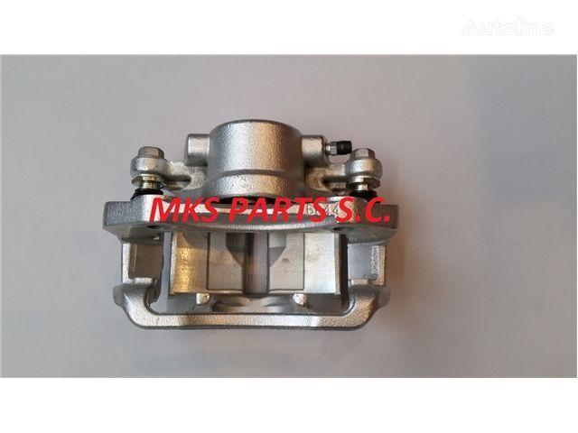 pinze freno per camion MITSUBISHI MK448482 BRAKE CALIPER FRONT MITSUBISHI FUSO MK448482