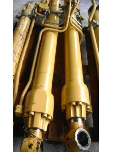 pistone per escavatore CATERPILLAR 315C
