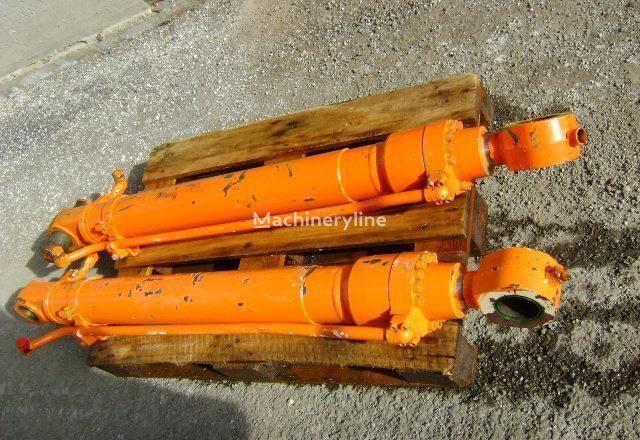 pistone per escavatore FIAT-HITACHI