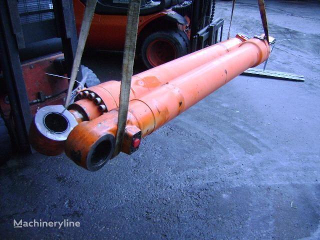 pistone per escavatore FIAT-HITACHI EX 215