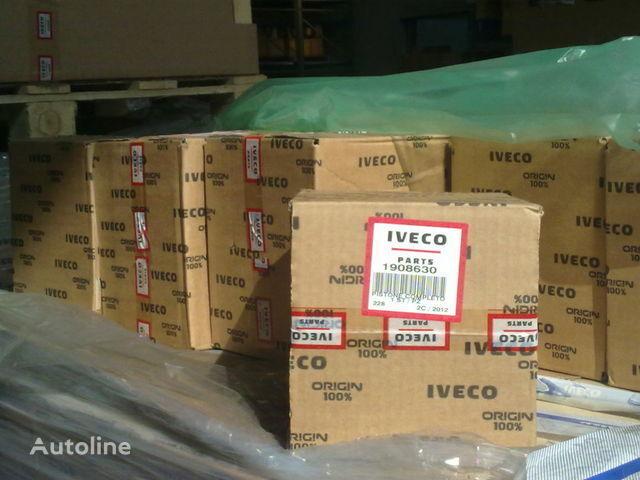 pistone  IVECO per camion IVECO 330.36H
