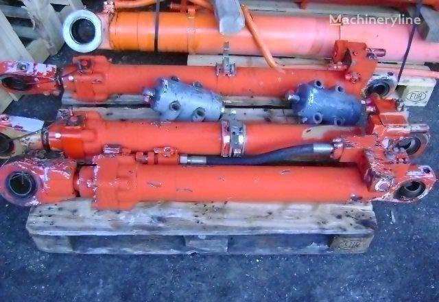 pistone per escavatore O&K City
