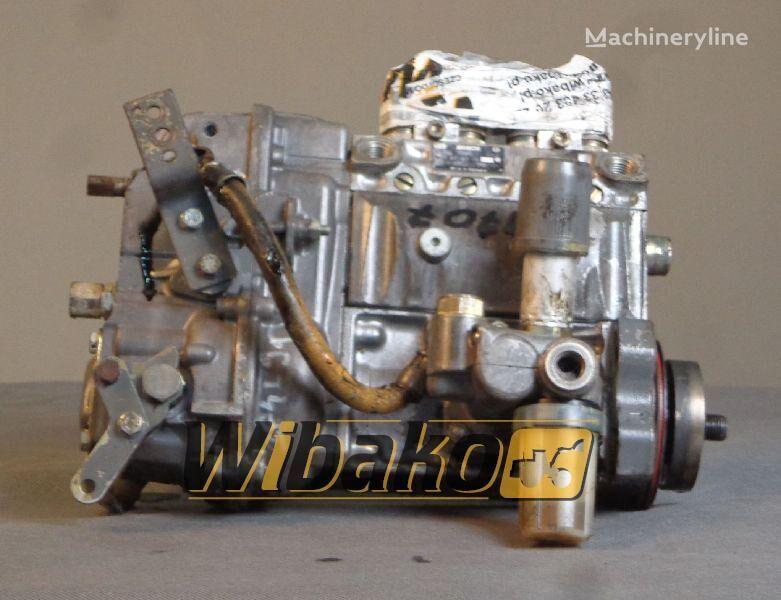 pompa carburante ad alta pressione  Injection pump Bosch 0400864085 per altre macchine edili 0400864085 (PES4A65D410/3RS2799)