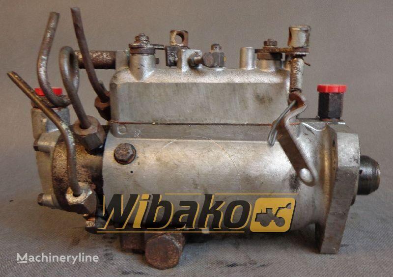 pompa carburante ad alta pressione  Injection pump CAV 3242327 per altre macchine edili 3242327