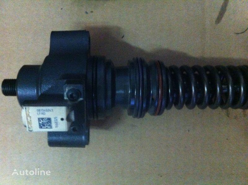 pompa carburante  Delphi 1668325 DMCI per trattore stradale DAF 105