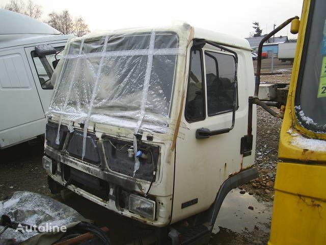 pompa carburante  LUCAS per camion DAF 45-180Ati