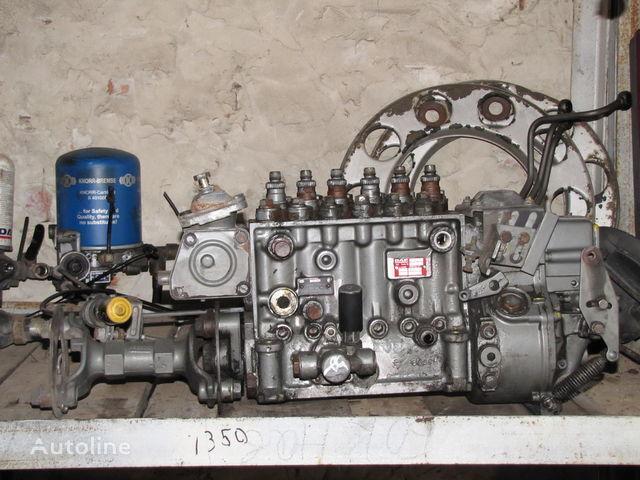 pompa carburante per trattore stradale DAF 95XF