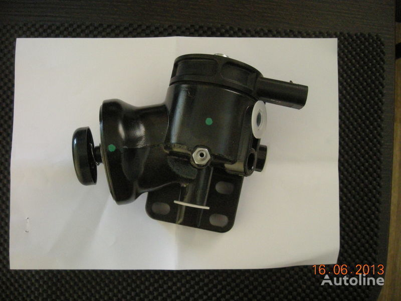 pompa carburante  IVECO 42545831 per trattore stradale IVECO STRALIS nuova