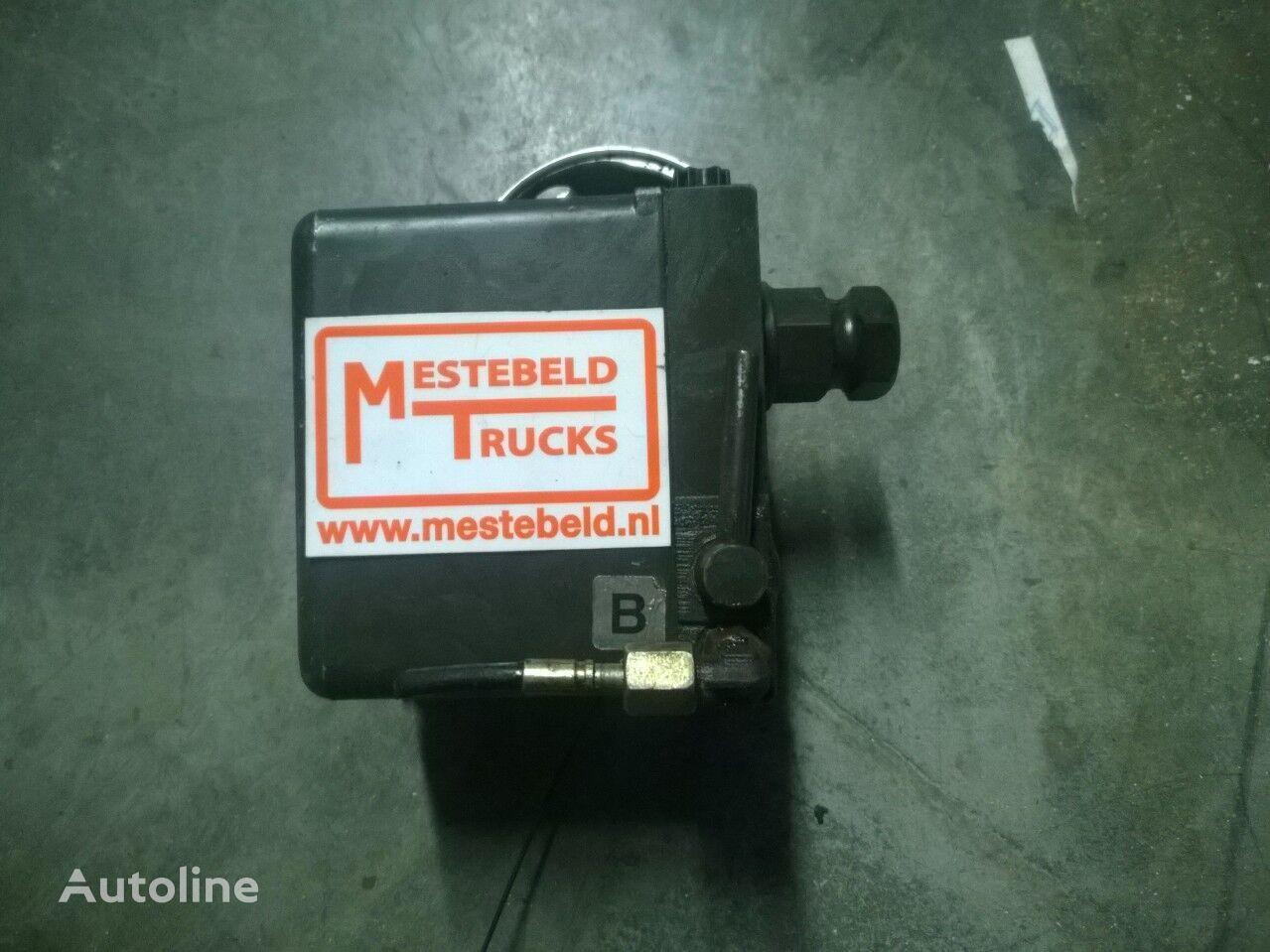 pompa di elevazione cabina per trattore stradale MERCEDES-BENZ Cabinekantelpomp Actros
