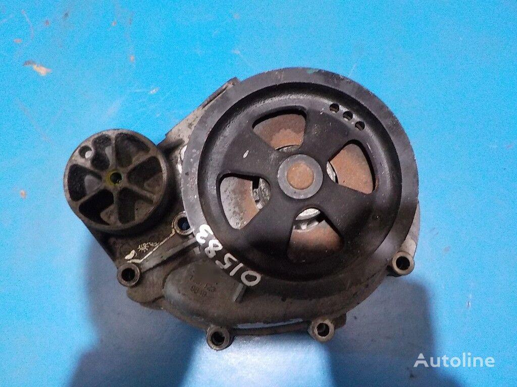 pompa di raffreddamento del motore per camion