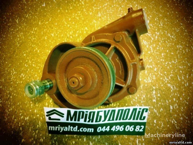 pompa di raffreddamento del motore  Italiya Vodyanaya pompa (nasos) per autobetoniera CIFA nuova