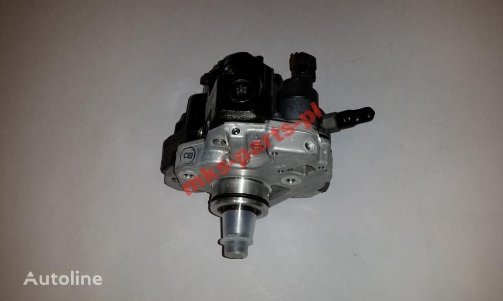 pompa di raffreddamento del motore  - HIGH PRESSURE FUEL PUMP COMMON RAIL - per camion MITSUBISHI CANTER 5.0 nuova