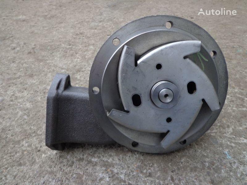 pompa di raffreddamento del motore per trattore stradale RENAULT Magnum nuova