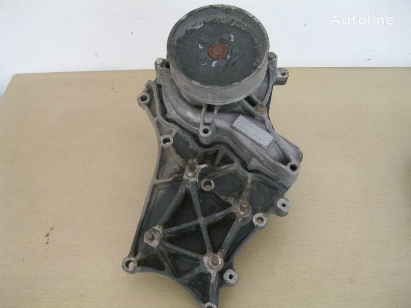 pompa di raffreddamento del motore per trattore stradale RENAULT PREMIUM DXI